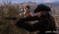 Call of Juarez The Cartel - Image 10