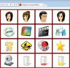 CameleonHelp Suite : personnaliser son ordinateur avec ce pack d'icônes séduisant