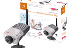 camera-IP-Sitecom-WL-400.png (Small)