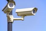 camera-IP-surveillance