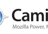Camino 2.0 : bêta 3 du navigateur Mac soutenu par Mozilla