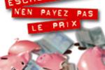 Campagne_Information_Escroqueries