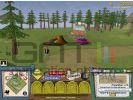 Camping tycoon 2 small