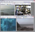 CamView : regarder les webcams du monde entier