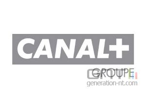 Canal+-logo
