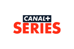 Canal+-series
