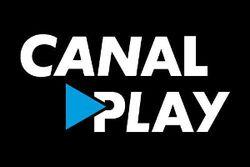 Canalplay-logo