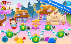 Candy-Crush-Soda-Saga-600x373