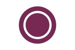 canonical-logo