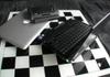 CanSecWest : seul Linux aura résisté aux hackers