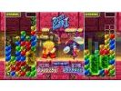 Capcom puzzle world super puzzle fighter ii small