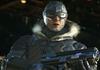 Injustice 2 : une vidéo de gameplay avec Captain Cold
