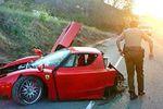 car crash (Small)