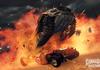 Carmageddon Max Damage : vidéo sanglante pour révéler la date de sortie sur consoles