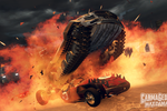 Carmageddon Max Damage - 10