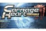 Carnage Heart Portable (Small)