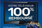 carrefour--televiseur-equipe-france