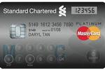 carte-bancaire-avec-ecran-lcd