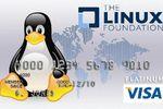 Carte-credit-Linux-1