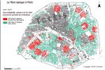 carte déploiement fibre optique paris (Small)