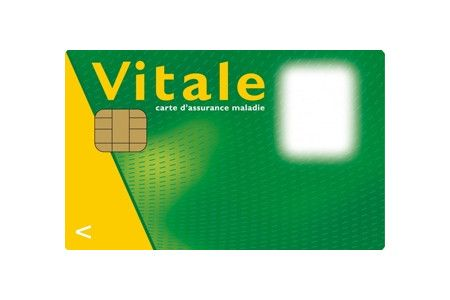 Carte Bancaire Dematerialisee.Vers Une Version Dematerialisee De La Carte Vitale
