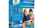Cartes de Vœux et Invitations : inviter tous vos amis de façon originale