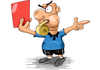 MU - PSG : Altice déplore une diffusion pirate sur la page Facebook du PSG