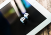 Les jeux d'argent en ligne continuent de progresser en France