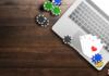 L'impact de la technologie sur le développement des casinos en ligne