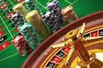 Jeux d'argent : le contrôle d'identité en test, mais pas en ligne