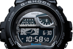 Casio_G.Shock.Bluetooth.GNT