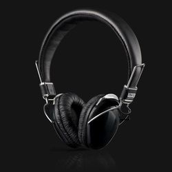 casque_audio_RHA_SA950i-GNT_b