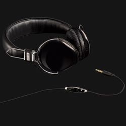 casque_audio_RHA_SA950i-GNT_c