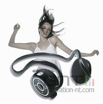 Casque bluetooth com one
