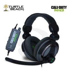Casque Charlie Turtle Beach