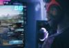 Le casque gamer filaire Eska E900 de qualité à 16 € seulement sur Amazon (-50%) !