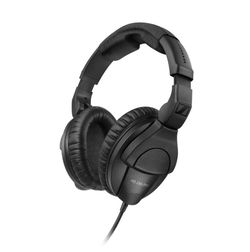 Casque HD 280 Pro