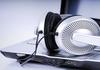 La radio digitale continue sa progression avec près de 7 millions de personnes par jour
