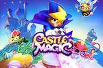 Castle Magic Gameloft iPhone 03