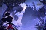 Castle of Illusion HD - vignette