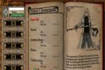 Castlevania : Harmony of Despair - 1
