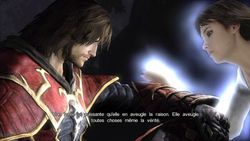 Castlevania Lords of Shadow (12)
