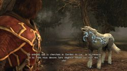 Castlevania Lords of Shadow (13)