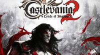 Test Castlevania Lords of Shadow 2