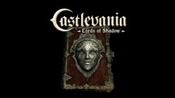Castlevania Lords of Shadow (7)