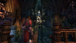 Castlevania Lords of Shadow - Image 2.