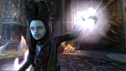 Castlevania Lords of Shadow - Reverie DLC - Image 6