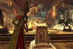 Castlevania Lords of Shadow - Reverie DLC - Image 5