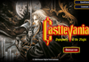 Castlevania : Symphony of the Night  s'installe sur iOS et Android