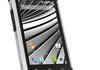 Caterpillar présente le CAT B15Q, un smartphone KitKat renforcé et étanche